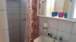 Táborhelyszínek, Siófok Ifjúsági Hotel, fürdőszoba