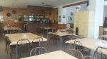 Táborhelyszínek Gyenesdiás Üdülőtábor étterem