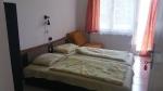 Táborhelyszínek Gyenesdiás Üdülőtábor, 2 ágyas szoba