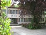 Táborhelyszínek, Sopron Ifjúsági Tábor, Oktatási Központ