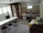 Táborhelyszínek, Siófok Üdülő és Tábor, konyha 1
