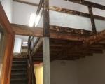 Táborhelyszín, Pálköve Apartman Tábor, galéria lentről