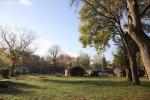 Táborhelyszínek, Velence Ifjúsági Tábor, tábor