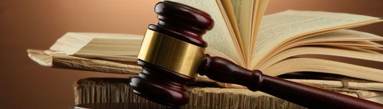 táborhelyszínek - adatvédelem, jogi nyilatkozat