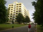 Balatonlelle Hotel 500 kert