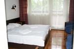 Balatonlelle Hotel 500 Kétágyas szoba
