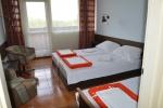 Balatonlelle Hotel 500 szállás 3