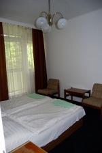 Táborhelyszínek Balatonlelle Hotel 300 szállás 3