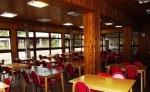 Táborhelyszínek Balatonszemes Üdülő étterem 2