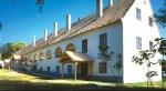 Táborhelyszínek, Balatonszemes Hunyadi tábor főépület 2