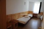 Táborhelyszínek Balatonszemes P tábor szállás 2