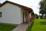 Táborhelyszínek Őrimagyarósd Ifjúsági Tábor épület 2