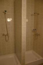 Táborhelyszínek Őrimagyarósd Ifjúsági Tábor fürdőszoba