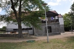 Táborhelyszínek Balatonakali Ifjúsági Tábor épület 2