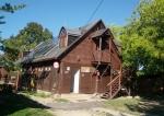 Táborhelyszínek, Balatonakali Ifjúsági Tábor faházak 3