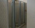Táborhelyszínek Balatonalmádi Ifjúsági Tábor közös fürdőszoba