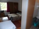Táborhelyszínek Balatonalmádi turistaszálló 2 fős szoba 2