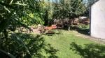 Táborhelyszínek Balatonalmádi turistaszálló udvar 2