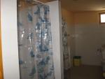 Táborhelyszínek Ceglédfürdő Ifjúsági Tábor fürdőszoba