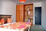 Táborhelyszínek Felsőtárkány Hotel és Tábor üdülőház szoba