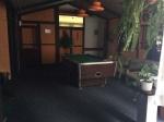 Táborhelyszínek Felsőtárkány Hotel és Tábor biliárd