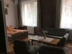 Táborhelyszínek Felsőtárkány Hotel és Tábor hotel szoba 3
