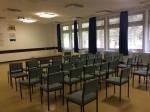 Táborhelyszínek Felsőtárkány Hotel és Tábor konferenciaterem