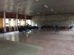 Táborhelyszínek Felsőtárkány Hotel és Tábor terem