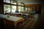 Táborhelyszínek Révfülöp Üdülő étterem