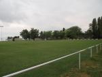 Táborhelyszínek Révfülöp futballpálya
