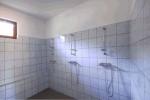 Táborhelyszínek Szaknyér Ifjúsági Tábor fürdőszoba