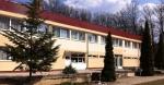 Táborhelyszínek Tata Hotel és Ifjúsági Tábor hotel épület 2