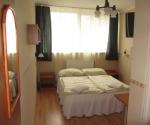 Táborhelyszínek Tata Hotel és Ifjúsági Tábor hotel szállás 2