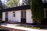 Táborhelyszínek Tata Hotel és Ifjúsági Tábor kőházak
