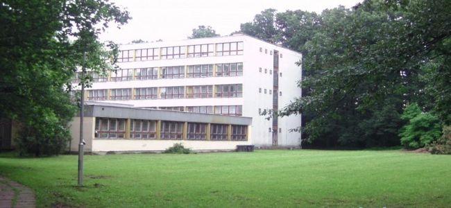 Táborhelyszínek Tata Ifjúsági Tábor