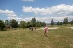 Táborhelyszínek, Bogács Ifjúsági Tábor szabadidő