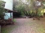 Táborhelyszínek, Parádfürdő Ifjúsági Tábor udvar részlet