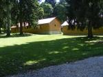 Táborhelyszínek, Szilvásvárad Ifjúsági Tábor szállásépületek 2