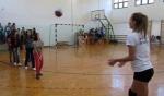 Táborhelyszínek, Szilvásvárad Ifjúsági Tábor tornacsarnok 2