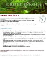taborhelyszinek-bogacs-erdei-iskola