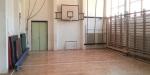 taborhelyszinek-bogacs-ifjusagi-tabor-iskola-tornaterem