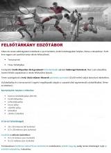 taborhelyszinek-felsotarkany-edzotabor