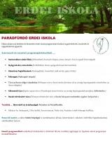 taborhelyszinek-paradfurdo-erdei-iskola