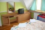 taborhelyszinek-zalakaros-hotel-es-tabor-szoba-2