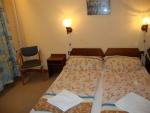 taborhelyszinek-zalakaros-hotel-es-tabor-szoba-3