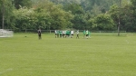 taborhelyszinek-koroshegy-ifjusagi-tabor-futballpalya