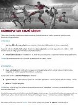 taborhelyszinek-edzotabor-sarospatak-ifjusagi-tabor