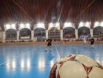 taborhelyszinek-sarospatak-ifjusagi-tabor-sportcsarnok