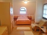 Táborhelyszínek, Pálköve Fogadó, 2 fős szoba