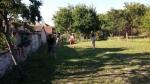 Táborhelyszínek, Bogács Ifjúsági Tábor udvar rész
